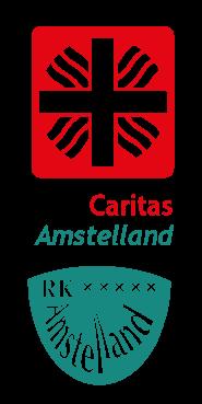 Caritas Amstelland