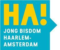 Jong Bisdom Haarlem-Amsterdam